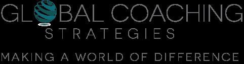 GLOBAL COACHING STRATEGIES